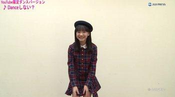 ashida-mana-dance-6.jpg